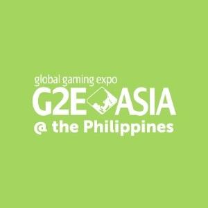 G2E-ASIA(2019-菲律宾站)