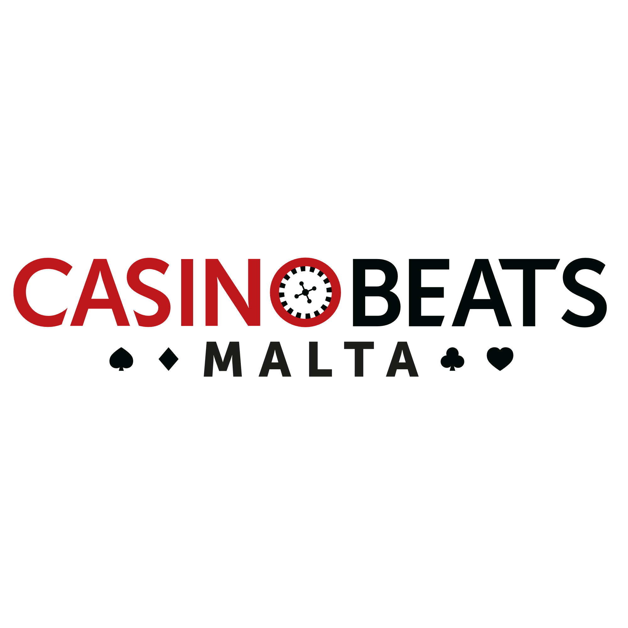 CasinoBeats Summit(Malta)
