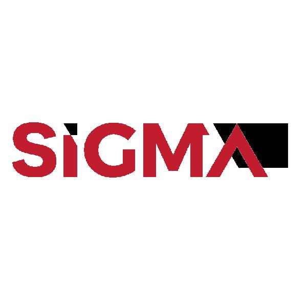 SiGMA Manila 2020