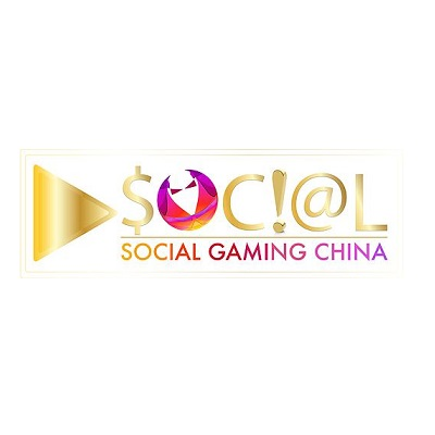 Play Social – Social Gaming China