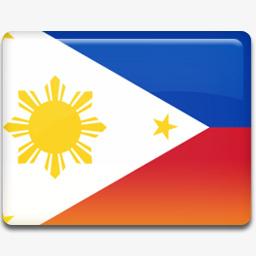 菲律宾新闻