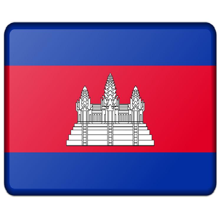柬埔寨新闻